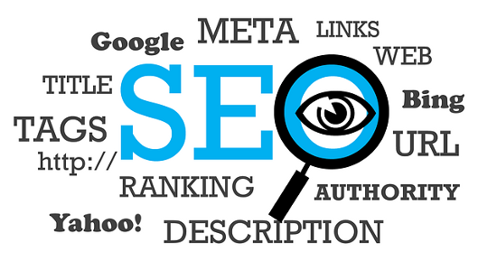 The Best SEO Tips to Optimize your Blog or Website